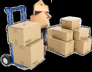 house movers Dandenong